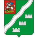 Герб Наро-Фоминск