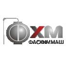 Газгольдеры Россия - Германия