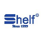 Shelf - Шельф.