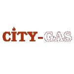 City-gas