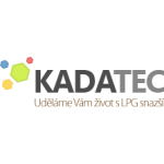 KADATEC